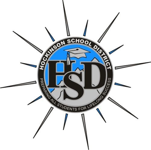 Hockinson logo